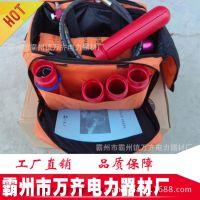 抢险救援装备,韩式抛投器,救生圈抛投器 现货供应
