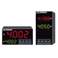 CNi8DH22 双显示屏温度/过程/应变PID控制器 Omega