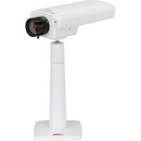 安讯士AXIS P1311网络摄像机 高性能视频监控摄像机