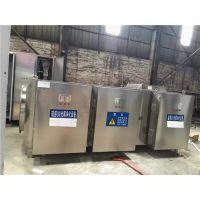 河北塑料厂净化设备