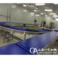 沁艾机械专业生产,皮带输送机,网带输送机,斗式提升机