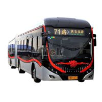 尼克公交车LED电子路牌,LED电子线路牌专家厂家直销批发