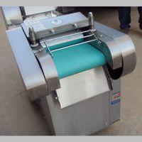 1000多功能切菜机 启航生产各种商用切菜机 机器订做