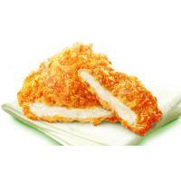 郑州哪里培训汉堡鸡排店技术 郑州鸡排炸鸡专业培训 无需加盟 一对一指导
