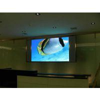 LED会议室 办公室超清显示屏 全彩显示屏