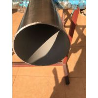 毕节304不锈钢工业用管 厚壁不锈钢流体管