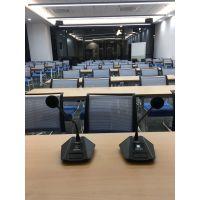 上海 学校培训教室专业音响报价工程安装