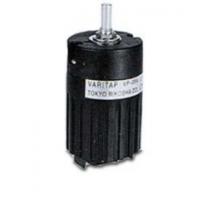日本东京理工社VP-005A电力调整器原装促销