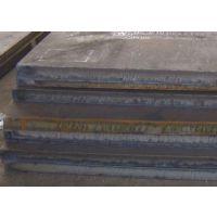 数控切割异性件40Mn2钢板 40Mn2钢板价格