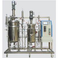 天沃实验酶解罐 小型酶解罐 电加热酶罐 小型移动罐厂家直销