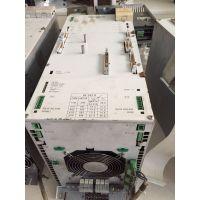 莞城安川驱动器SGDM-75ADA海德汉系统UE242B面板维修
