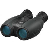 【防抖望远镜佳能稳像望远镜质量一流】代理经销