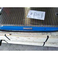 7130磨床专用电磁吸盘X11 300X680电磁吸盘价格