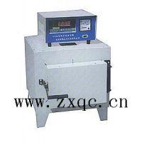 中西 1000℃箱式电阻炉 库号:M196780型号:BDW1-SX-4-10