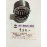 供应液压泵轴承减速机轴承F-201346规格50*90*23圆柱滚子轴承