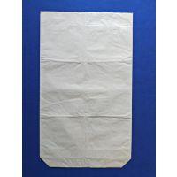 茂名牛皮纸袋 深圳品诺包装厂家 牛皮纸袋 编织袋 阀口袋 无纺布袋