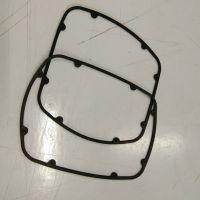 供应环保橡胶垫片 硅胶脚垫 工业用橡胶制品 东莞厂家