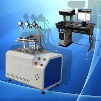 GB/T1633热塑性塑料维卡软化温度(VST)的测定仪斯玄厂家