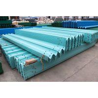 恩施嘉阳复合材料厂家经销道路防护栏公路护栏板热镀锌护栏板