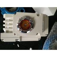 上海湖泉 开关型电动执行器 EOA-05S