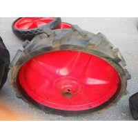 特大拖拉机玲珑农用轮胎650-12优质耐用正品三包,用户信得过产品