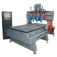 双独立木工雕刻机 棺材浮雕平面雕刻机 数控等离子金属切割机