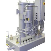 4PD110*160A10在线油站循环油过滤器替代滤芯