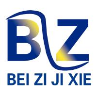 山东贝兹工矿机械有限公司