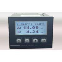 穆棱变频控制柜YLRQ-15M的使用方法
