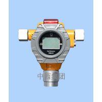 中西(LQS特价)不带显示气体探测器 型号:ZA01-S100 库号:M372251
