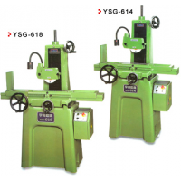 供应:台湾YSG-618S宇青磨床、台湾宇青精密磨床