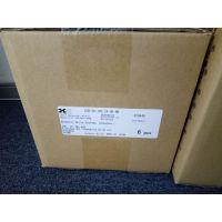 日本HD高刚性组合型谐波齿轮箱CSF-20-160-GH-F0