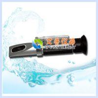 GDYS-102SG盐度测定仪,盐度分析仪,水质分析仪,水质监测仪