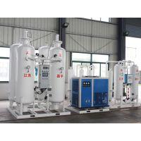 制氮机 PSA制氮机等空分设备在钢铁工业中的应用