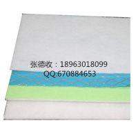 初中高效空气过滤棉、印刷厂用空气过滤棉、食品厂用过滤网、洁佳J-J