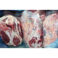牛肉报关代理、牛肉清关、牛肉进口价格13925550646