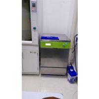 实验室洗瓶机现状分析及8条购买注意事项