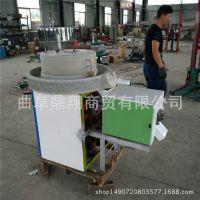 定做1米石磨面粉机 高硬度石磨面粉机 半自动杂粮石磨机