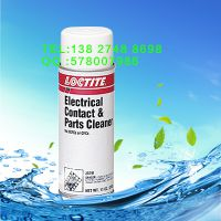 代理乐泰25791清洗剂 美国进口乐泰25791促进剂价格 11oz