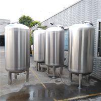 广东厂家直销不锈钢机械过滤器 晨兴用304不锈钢材质打造