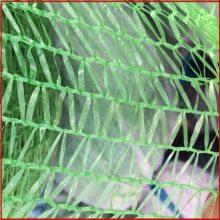 塑料盖土网厂家 河南工程防尘网 山东绿色防尘网厂家