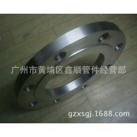 碳钢平焊法兰DN100 PN16 Q235,碳钢弯头¢108 PN16 20#