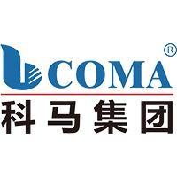 广州科马交通科技有限公司