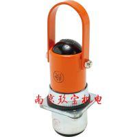 NSP-4日本大和电业安全锁DAIWA DENGYO插销SPT-11玖宝机电供应