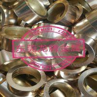 常州H65毛细黄铜管材精密切割、削尖、打孔黄铜管加工