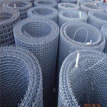重型轧花网价格 裹边轧花网 装饰编织网