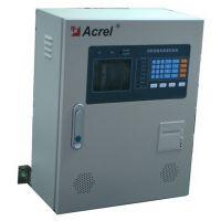安科瑞AFPM100壁挂消防设备电源监控系统(价格以客服实际报价)