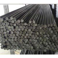 宝逸供应130C3 Z100CDV5 Z160CDV12冷作合金工具钢板 热处理硬度