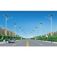 扬州厂家大量现货直销农村太阳能路灯