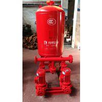 消火栓泵 管道消防泵 AB签1对1认证